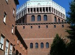 convento chiesa brunella apertura (altezza 260)