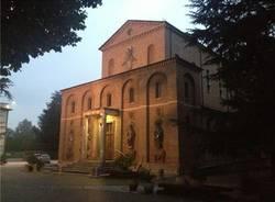 Crenna, Moriggia, Ronchi a Gallarate: i luoghi  (inserita in galleria)