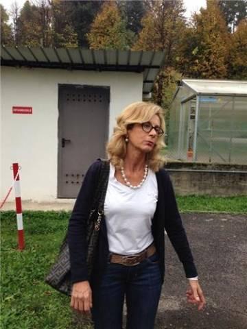 Crenna, Moriggia, Ronchi a Gallarate: le persone  (inserita in galleria)