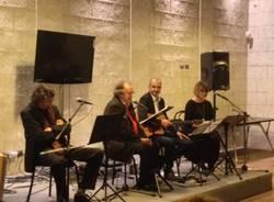 Gianni Pettenati canta Tenco  (inserita in galleria)