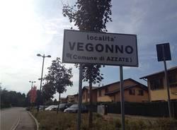 L'incanto di Vegonno (inserita in galleria)