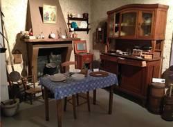 Museo Cultura Rurale Prealpina a Brinzio  (inserita in galleria)