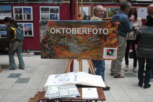 Oktoberfoto (inserita in galleria)
