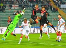 Padova - Varese 3-2 (inserita in galleria)