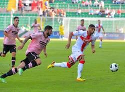 Palermo - Varese 0-0 (inserita in galleria)