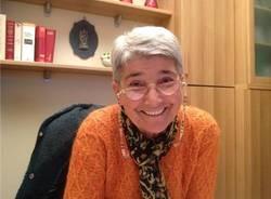 Redentore e Beata Giuliana, le persone  (inserita in galleria)