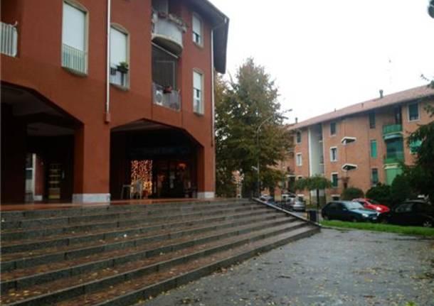 Sant'Anna, Busto Arsizio - I luoghi  (inserita in galleria)