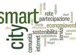 smart city glocal