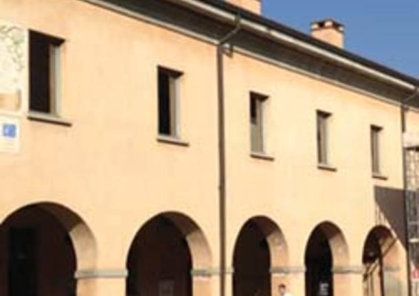 teatro giuditta pasta saronno 141 tour