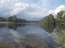 Ticino - Ponte di Oleggio