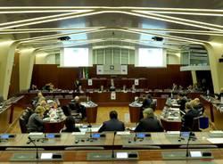 consiglio regionale lombardia cattaneo
