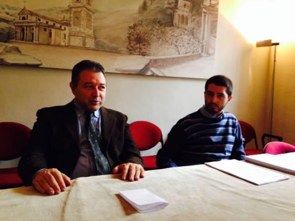 Conte Mirabelli Pd (inserita in galleria)
