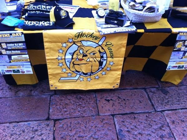 I Mastini Day in Piazza Podestà  (inserita in galleria)
