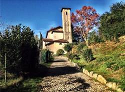 I quartieri Velate, Avigno e Masnago (inserita in galleria)