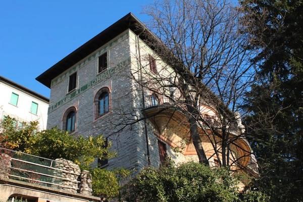 Il Borducan, la terrazza più amata della città (inserita in galleria)