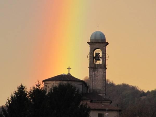 L'arcobaleno dei lettori - 2 (inserita in galleria)