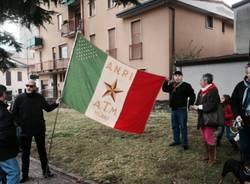 La battaglia di San Martino (inserita in galleria)
