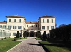 Montello, Ippodromo, Biumo Superiore, Sangallo: i luoghi (inserita in galleria)