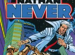 nathan never apertura