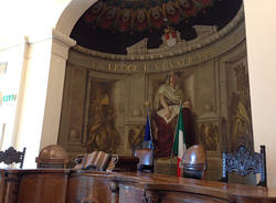 repertorio tribunale varese
