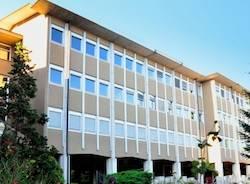 rosetum istituto besozzo scuola