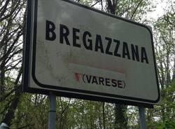 Sacro Monte - Sant'Ambrogio - Rasa - Fogliaro - Bregazzana: i luoghi (inserita in galleria)