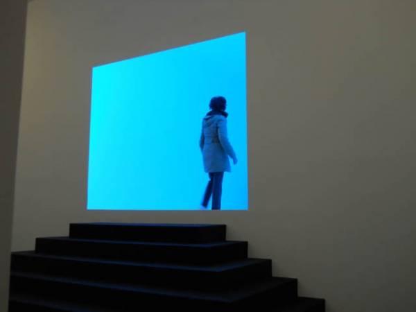 Turrell e Irwin: una mostra fatta di luce a Villa Panza (inserita in galleria)