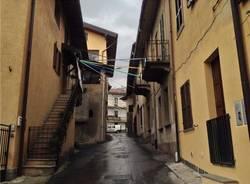 Varese Cartabbia, Capolago, Calcinate del Pesce, Bobbiate (inserita in galleria)