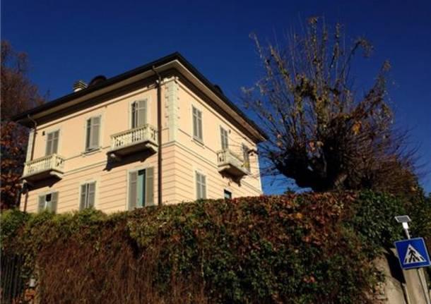 """Comune di Varese chiedi la tassa ad Airbnb, i proprietari non c\'entrano"""""""