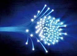 adsl pd connessione internet