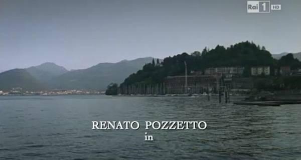 Casa e Bottega, Laveno nella fiction di Pozzetto  (inserita in galleria)
