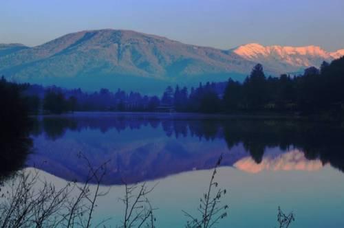 Lago di Ghirla  (inviata tramite iPhone app)