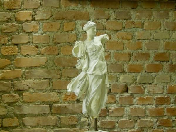 Mostra di Lodovico Pogliaghi (inserita in galleria)