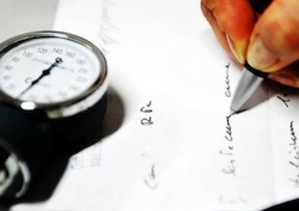Ufficio Per Tessera Sanitaria : Tessera sanitaria emissione più veloce ecco cosa cambia quifinanza