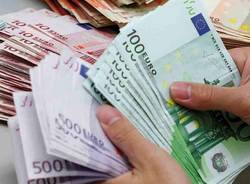 tares tassa soldi