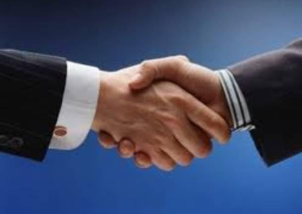 conciliazione MediaConciliazione