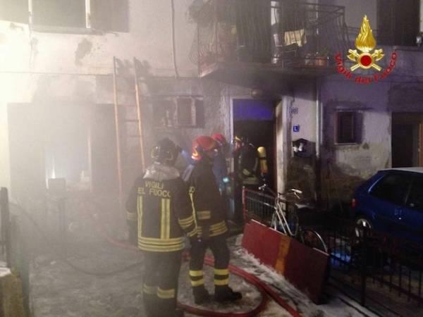 Incendio Cremenaga (inserita in galleria)