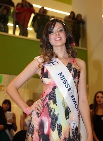 Miss Mondo, le selezioni a Cerro / 2 (inserita in galleria)