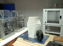 3ntr, dai reggiseni alle stampanti 3D industriali (inserita in galleria)