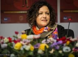 Antonella Ruggiero, Sanremo 2014 (inserita in galleria)