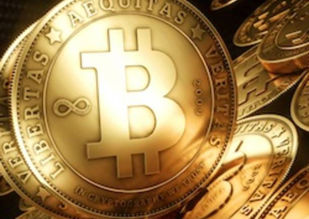 bitcoin foto