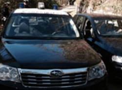 carabinieri mobile casalzuigno omicidio