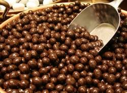 Cioccolato che passione  (inserita in galleria)