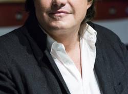 Cristiano De Andrè, Sanremo 2014 (inserita in galleria)