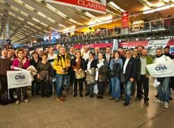 foto gruppo cna roma (per gallerie fotografiche)