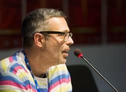 Franki HI NRG, Sanremo 2014 (inserita in galleria)