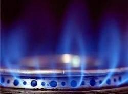 gas fornelli apertura