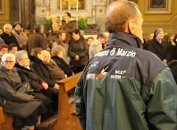 I 100 anni di don Luigi a Marzio - 1 (inserita in galleria)