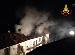 L'incendio di Cazzago Brabbia (inserita in galleria)