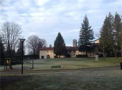 Lago di Varese: i luoghi (inserita in galleria)